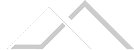 鹤壁一屋一物室内设计工作室(鹤壁装修,鹤壁装修公司,鹤壁家居)插图logo.png